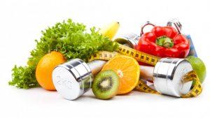 NUTRICIÓN - 1 sesión 35€, 4 sesiones 120€ (30€ sesión) y 8 sesiones 220€ (27,5€ sesión). TARIFA PLANA: 70€/mes (Tu Nutricionista cuando lo Necesitas)