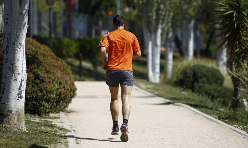 5 consejos para elegir zapatillas si vas a empezar a correr