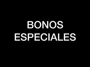 Bono Oro 375€ (15 sesiones), Bono Plata 275€ (10 sesiones) y Bono Bronce 150€ (5 sesiones): Incluye Fisioterapia, Podología, Cámara Hiperbárica, Electroestimulación, Nutrición