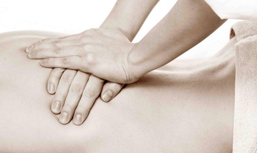 Salud corporal; los españoles se enganchan a la fisioterapia
