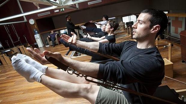 La revolución Pilates: el método que puede cambiarte la vida
