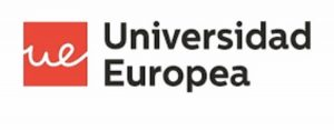 Colaboramos con Universidad Europea