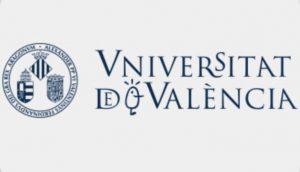 Colaboramos con Universitat de València