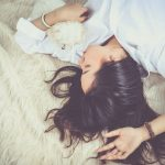 La importancia del descanso para el rendimiento laboral
