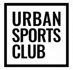 Colaboramos con Urban Sports Club