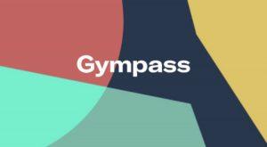 Colaboramos con Gympass